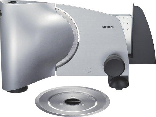 Siemens MS65500  Krajalnica  RTVAGD Sklep Internetowy