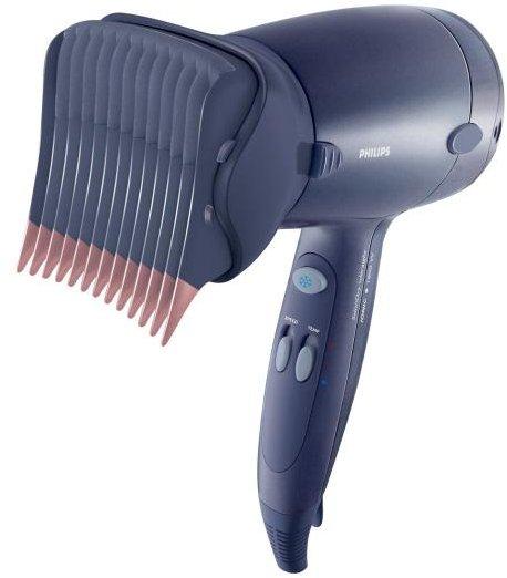 Philips HP 8103 Stylizacja włosów RTVAGD Sklep