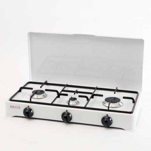 Mastercook TG 5030 SB  Kuchnia gazowa  RTVAGD Sklep Internetowy Merkury -> Kuchnia Gazowa Mastercook Nie Zapala