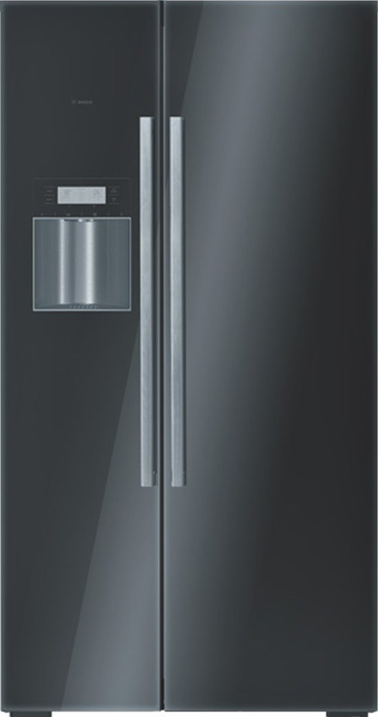 smeg schwarz k hlschrank thomas s chichester blog. Black Bedroom Furniture Sets. Home Design Ideas