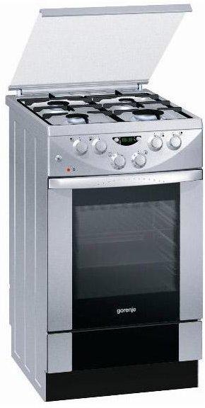 Gorenje K 779E  Kuchnia gazowa  RTVAGD Sklep Internetowy   -> Kuchnia Gazowa Gorenje Opinie