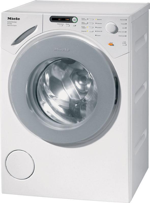 Инструкция стиральной машины samsung 2110 биокомпакт