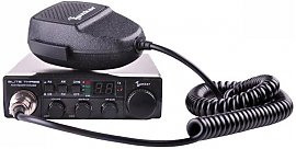 CB Radio Sunker Elite Three  model URZ0249