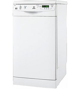 Zmywarka Indesit DSG 573