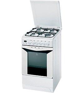 Indesit K3g55 A W Kuchnia Gazowa Rtvagd Sklep Internetowy Merkury
