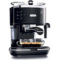 Ekspres do kawy Delonghi ECO 310.BK