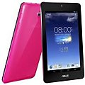 Tablet Asus ME173X r�owy