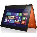 Laptop Lenovo IdeaPad Yoga 11 59377365